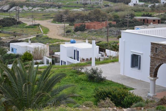Notre Maison à Naxos  - Page 5 Dsc_0016