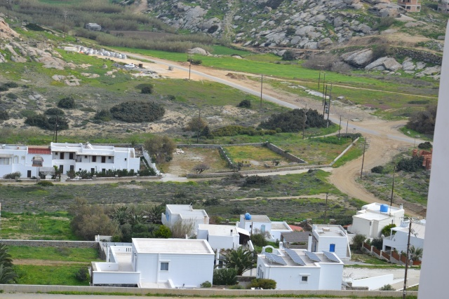Notre Maison à Naxos  - Page 5 Dsc_0018