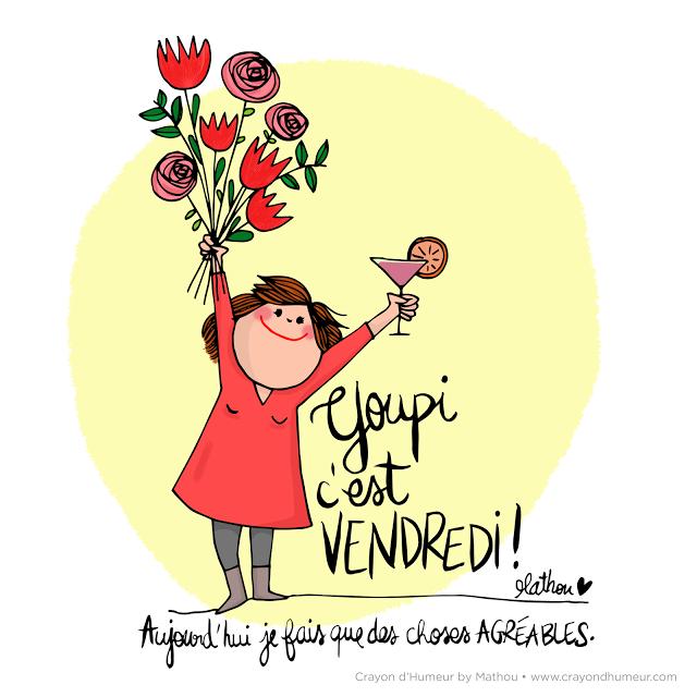 Bonjour - bonsoir - Page 4 Vendre10