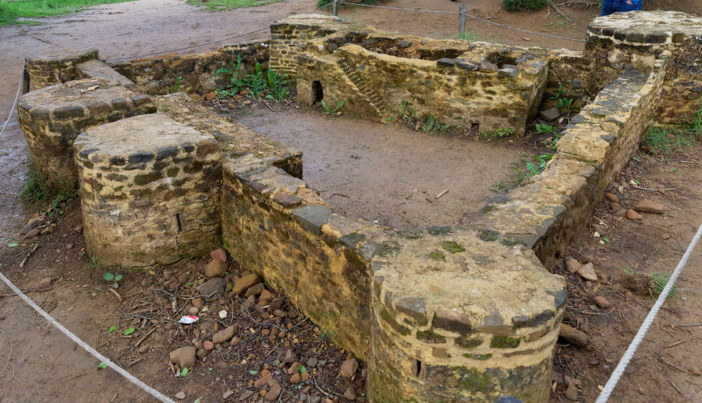 Un chateau bien connu : chateau P5200010