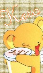 Top 10 - Mascottes d'animes/mangas Keroav10