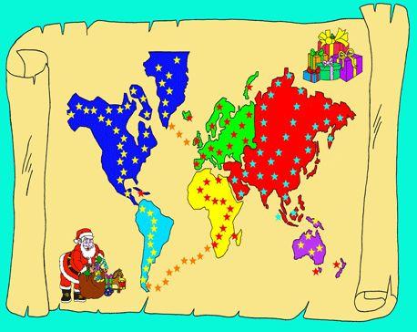 Un drôle de Noël! Carte-12