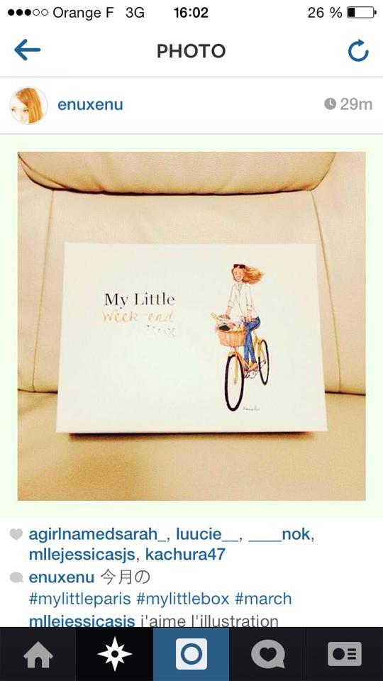 """[Mars 2014] My Little Box """"London Box"""" - Page 28 46697_10"""