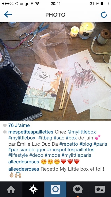 """[Mai 2014] My Little Box """"Week-end Box"""" - Page 3 Unname26"""
