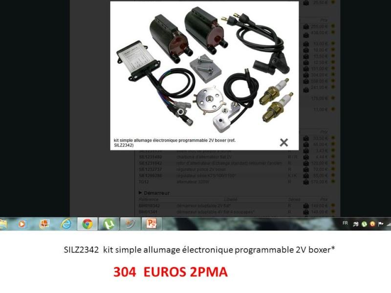 allumage électronique Diapos12