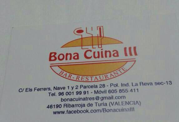 Próximo almuerzo Domingo 6 de Abril en Ribarroja del Turia 19011710