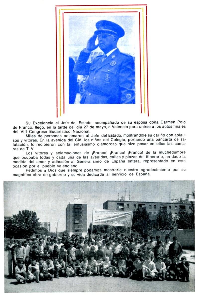 colegio de nuestra Señora de la Misericordia  Valencia 1972_010
