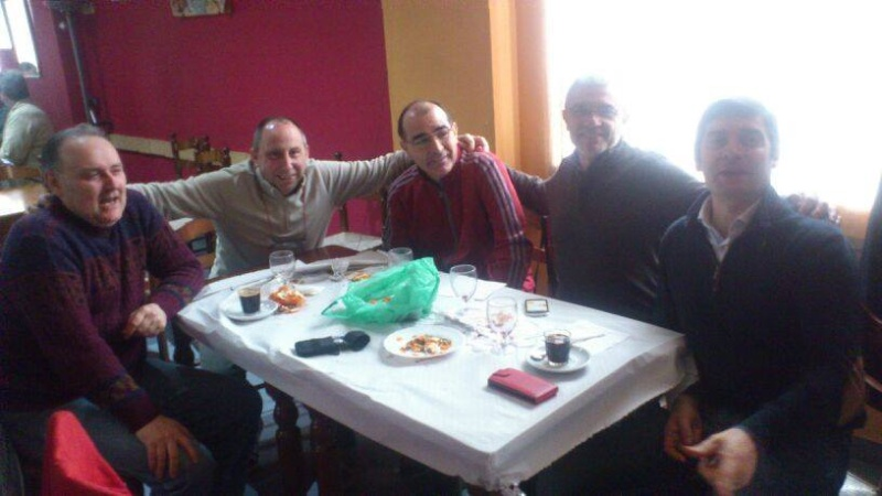 Almuerzo en Carlet 18 Enero 2014 99503210