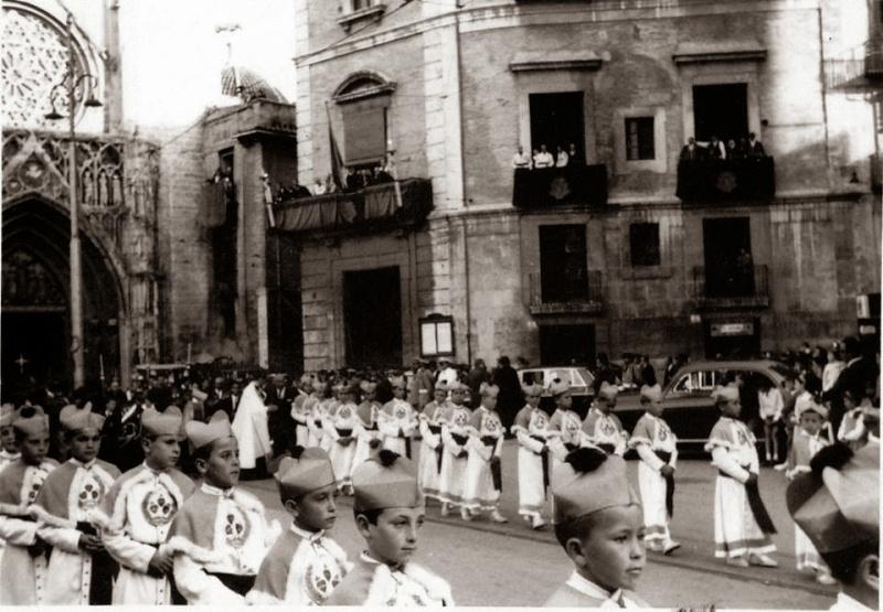 Nuevas fotos encontradas en la red de la Casa de la Misericordia Colegi11