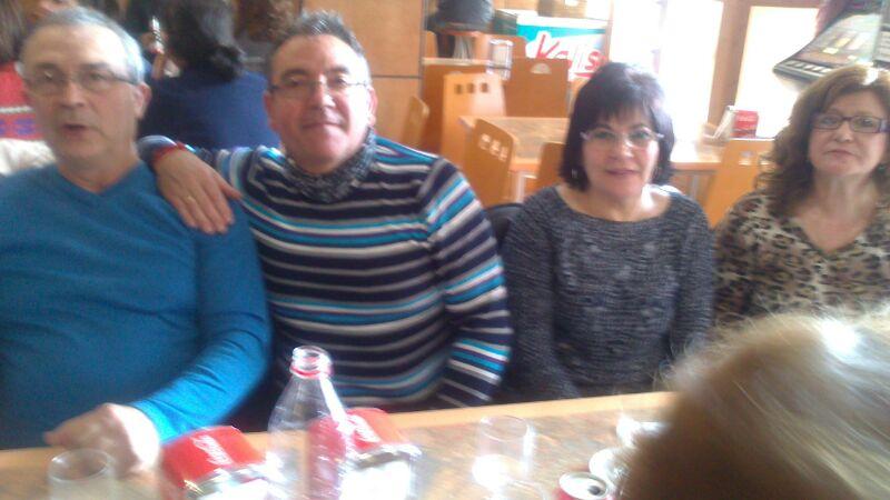 Almuerzo en Algemesi 18 Enero 2014 Img-2015