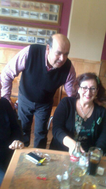 Almuerzo en Algemesi 18 Enero 2014 Img-2016