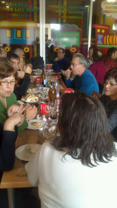 Almuerzo en Algemesi 18 Enero 2014 Img-2017