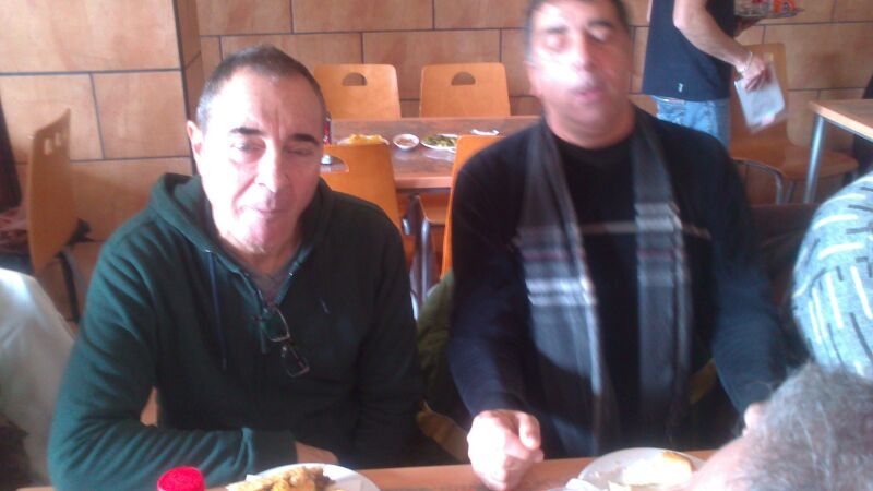 Almuerzo en Algemesi 18 Enero 2014 Img-2020