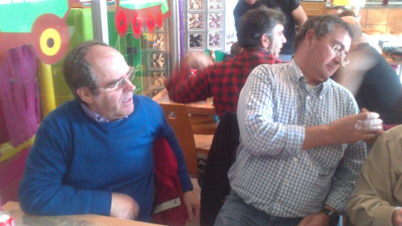 Almuerzo en Algemesi 18 Enero 2014 Img-2024