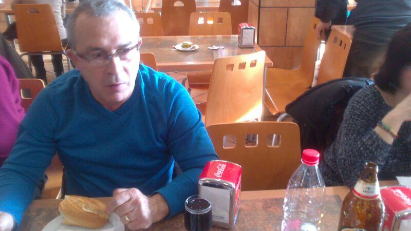 Almuerzo en Algemesi 18 Enero 2014 Img-2025