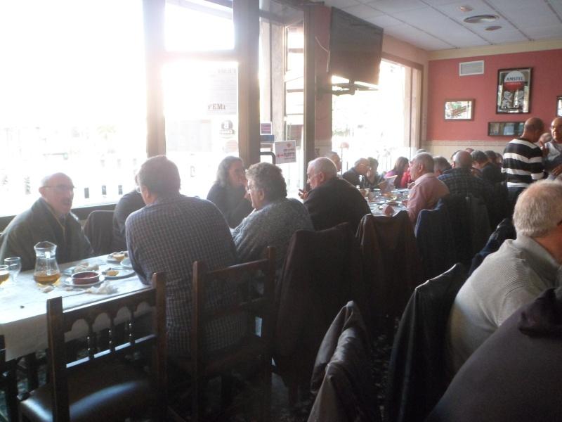 Fotos del almuerzo del sábado 14 de diciembre en Mislata Sam_4815