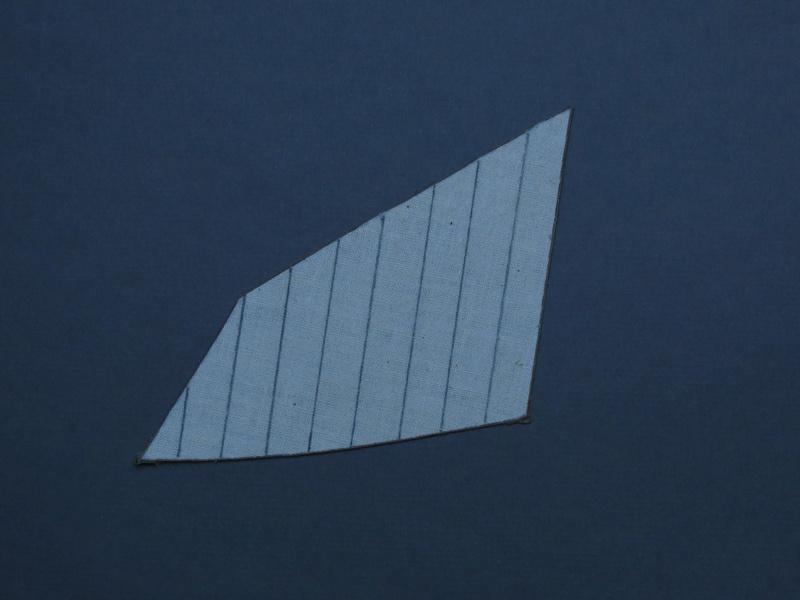 Thonier* - La Marie Jeanne Thonier Billing boats au 1/50 - Page 9 Mj7010
