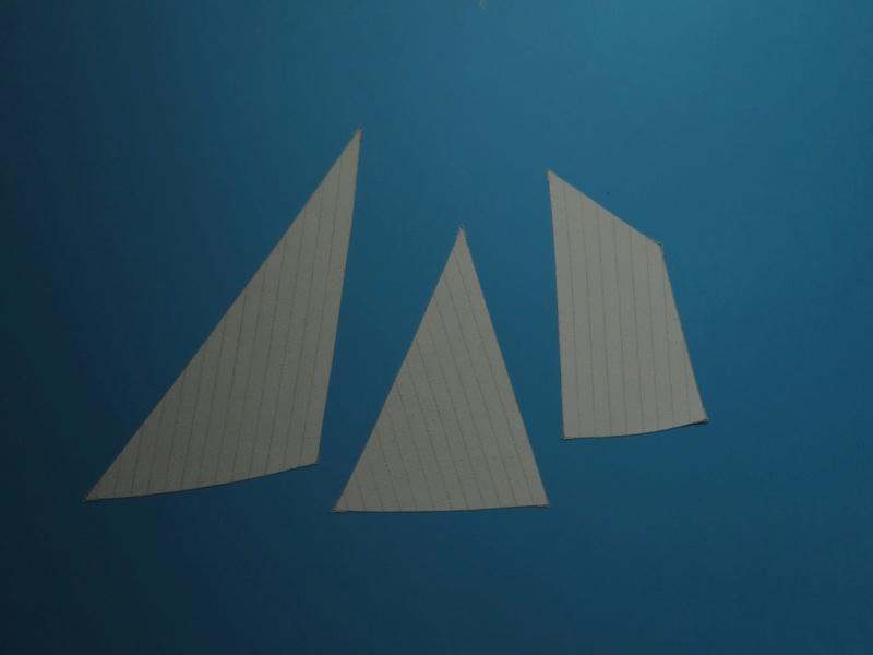 Thonier Marie-Jeanne (Billing Boats 1/50°) par jojo5 - Page 10 Mj7910