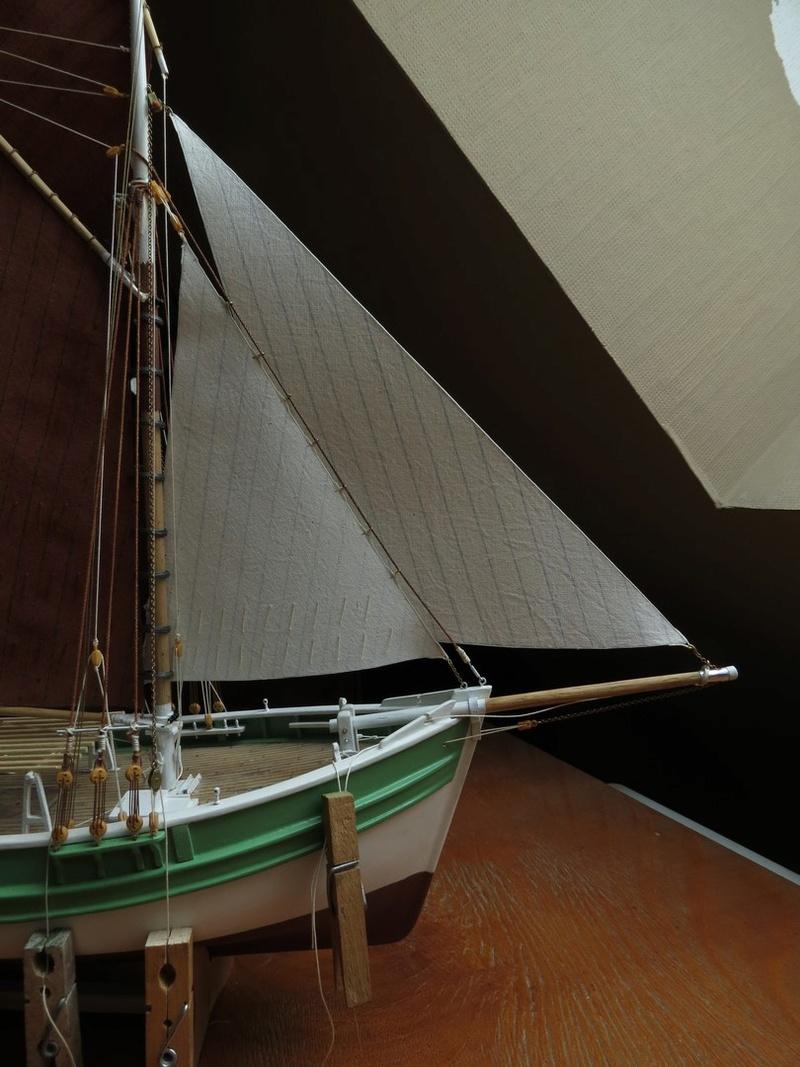 Thonier Marie-Jeanne (Billing Boats 1/50°) par jojo5 - Page 10 Mj8210