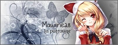Galerie mawiine28 Mawiin12