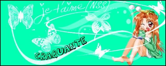 Galerie mawiine28 Oce3_b10