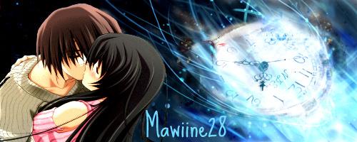 Galerie mawiine28 Sign10