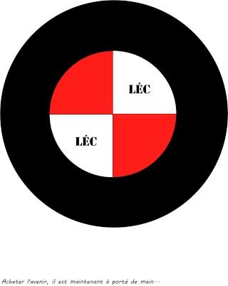 Lancaster Électrique Car (LÉC) Bmw_lo11