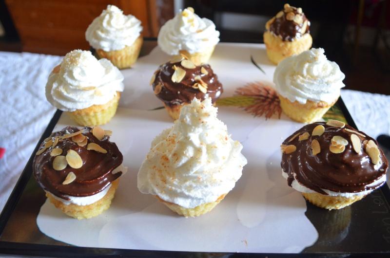Cupcakes : recettes et décors simples - Page 19 Dsc_0312