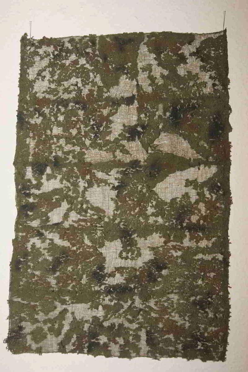 M109 A2 US-Army Tarnne10