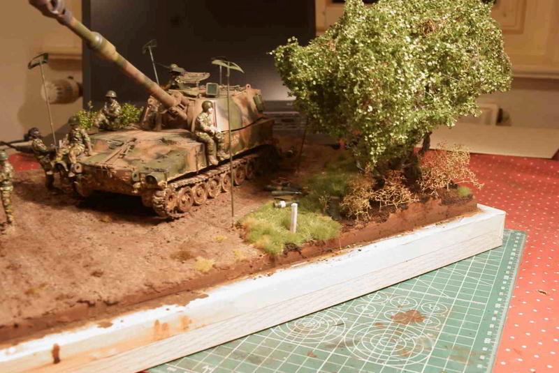 M109 A2 US-Army Traini19