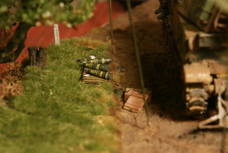 M109 A2 US-Army Traini21