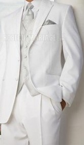 Bal en blanc de l'agence Reaver Costum10