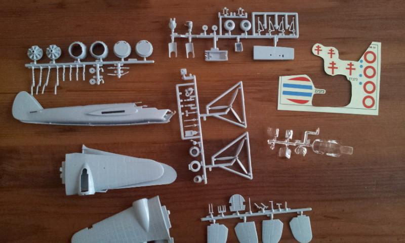[Airfix]Bristol Blenheim IV 2016-019