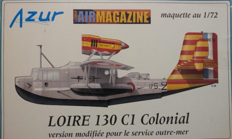 [Azur] Loire 130 C1 Colonial 2016-160