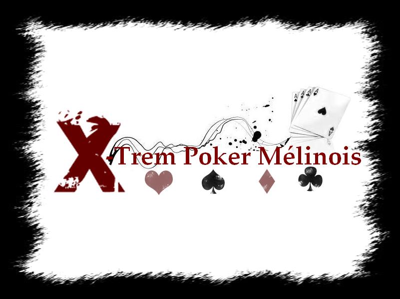 X-trem Poker Club