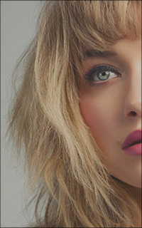 Sophie Sinclair - dziennik Imogen13