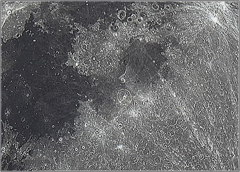 Posidonius Moon3510