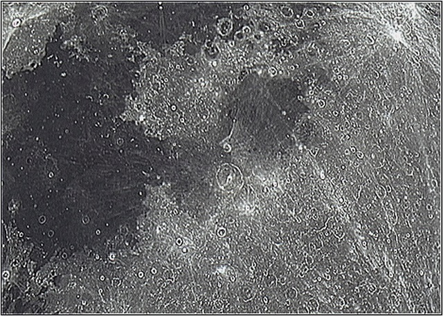 Posidonius Moon3511