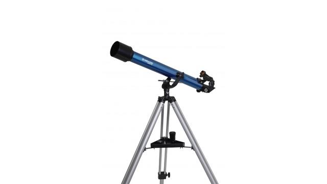 Sky Watching 24/7 Opplan10