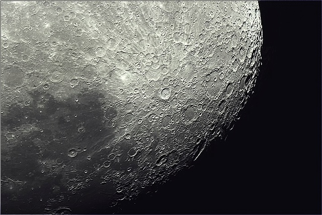 Time to Moon You Tycho_10