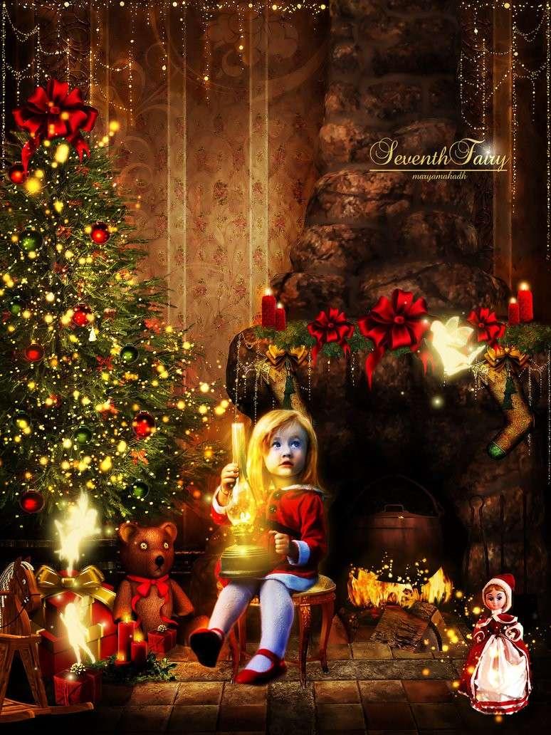 Avatars de Noel Fairy_10