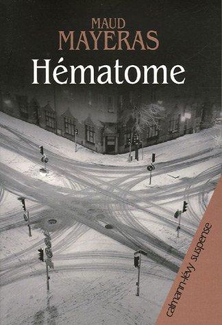 HEMATOME de Maud Mayeras Hemato10