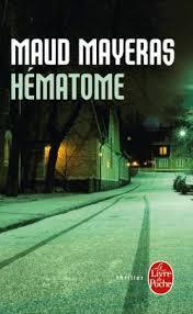 HEMATOME de Maud Mayeras Hemato11