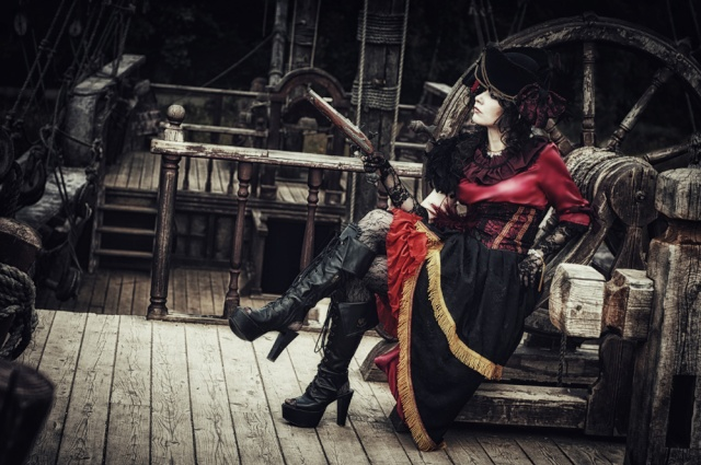 Avatars Pirates Kaya_p10