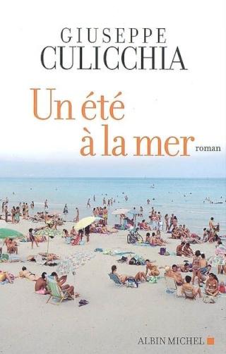 [Culicchia, Giuseppe] Un été à la mer Un_ata10