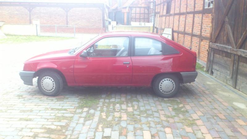 Unser neuer Opel!  Dsc_0112