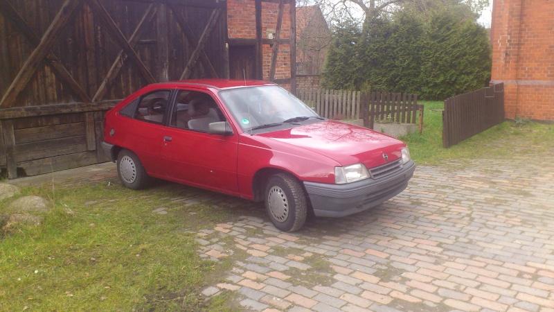 Unser neuer Opel!  Dsc_0116
