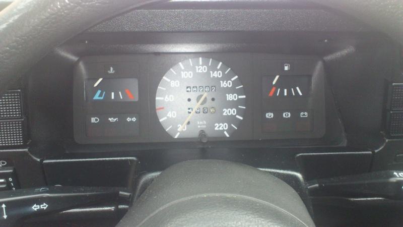 Unser neuer Opel!  Dsc_0118