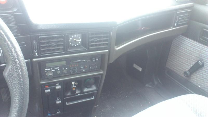 Unser neuer Opel!  Dsc_0119