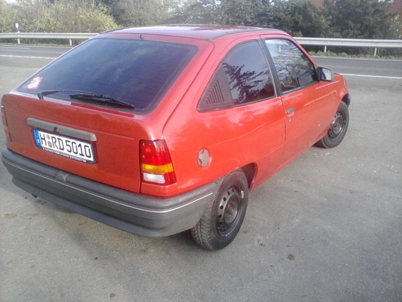 Unser neuer Opel!  P0402011